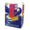 Kappo dashi base de bouillon 50g