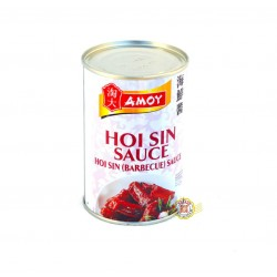 Sauce Hoisin (barbecues) Amoy 482g