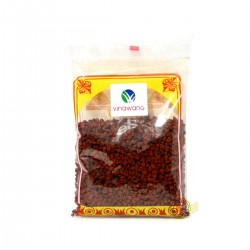 Graines de curry Rocou 100g