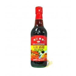 Vinaigre rouge Pearl River Bridge 500ml