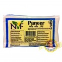Fromage frais Indien Paneer environ 500g