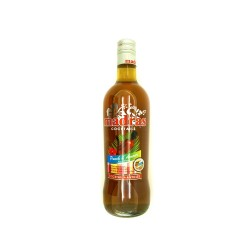 Cocktails madras punch d'amour 700ml