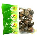 Figuettes sauvages AREV 500G