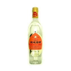 Sake mei kuei lu chiew  500ml