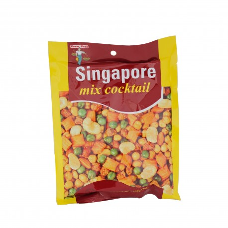 Singapore mix cocktail.200g